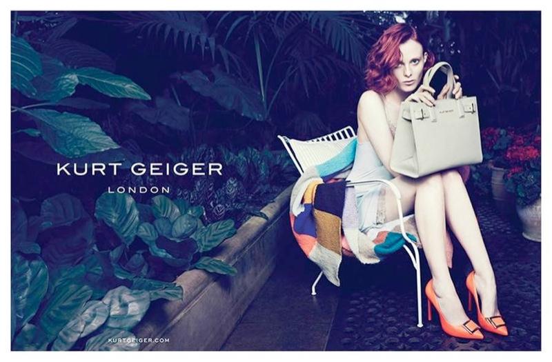 Kurt-Geiger-orig_Spring-2014-Campaign-1