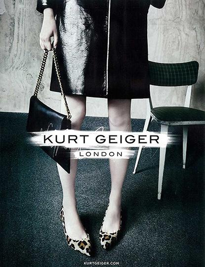 Kurt_Geiger__1jpg