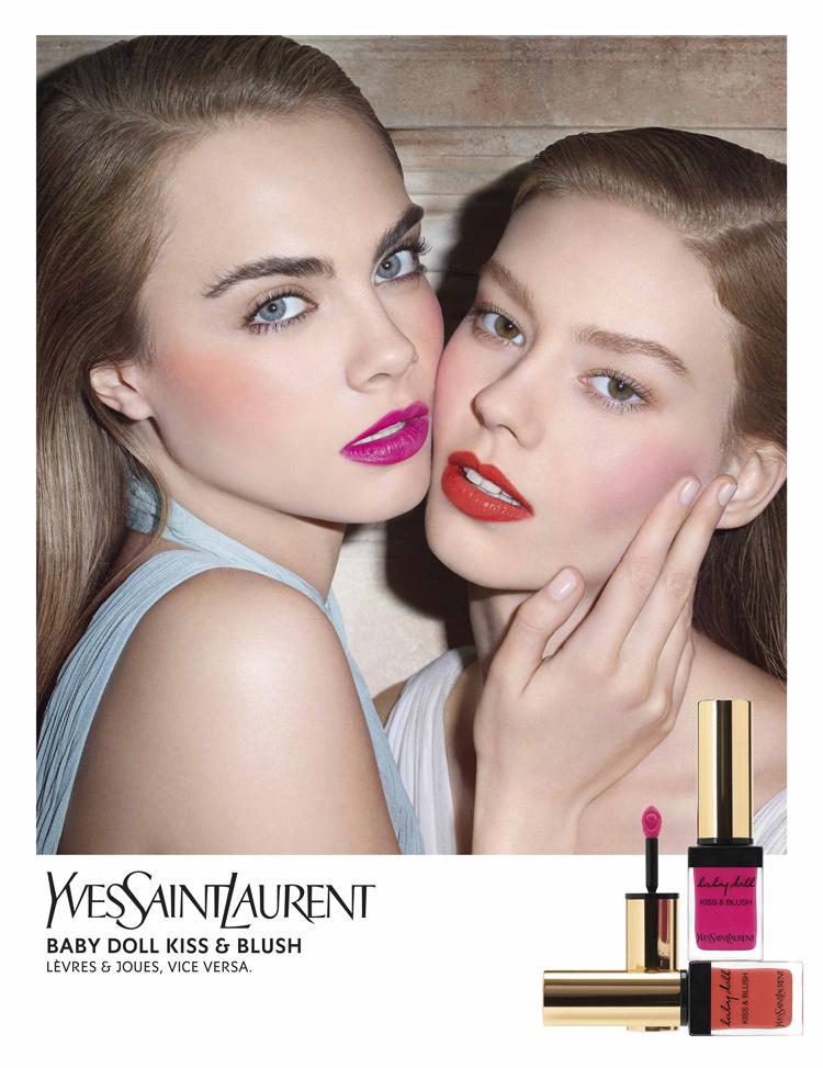 SP_323X420_KISS&BLUSH_featured