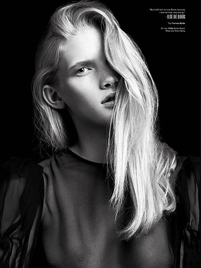 V_Magazine_shot-8v