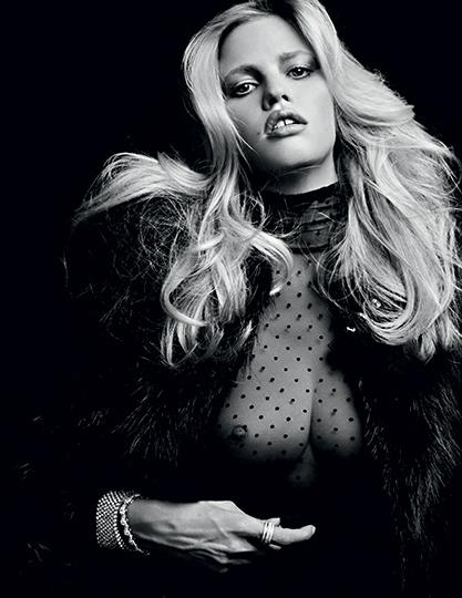 Vogue_Russia_5.-WELL_Fashion-Slimane-_#VG01-2013-03-6