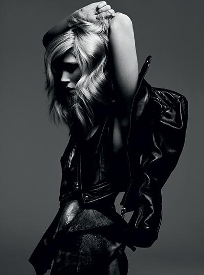 Vogue_Russia_WELL_Fashion---Hedi-RV-March-1