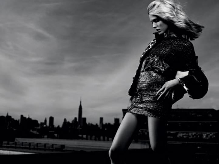 Vogue_Russia_WELL_Fashion---Hedi-RV-March-2