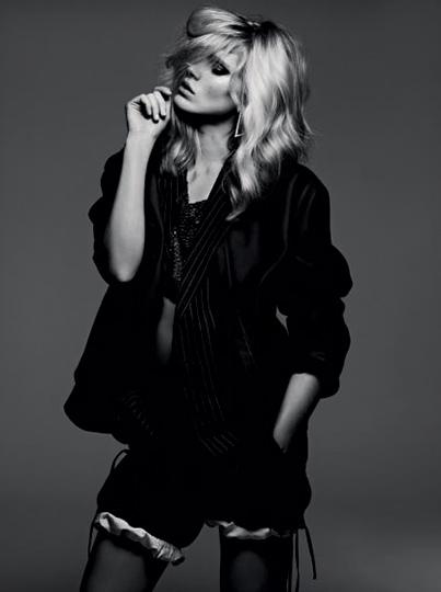 Vogue_Russia_WELL_Fashion---Hedi-RV-March-6