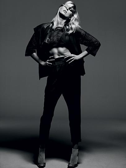 Vogue_Russia_WELL_Fashion---Hedi-RV-March-8