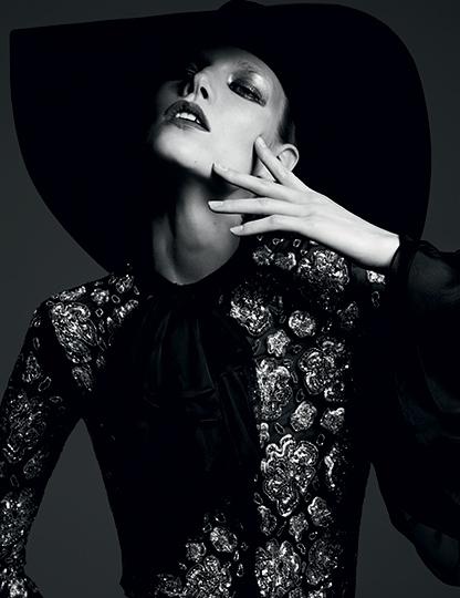 Vogue_Russia_WELL_Fashion-Slimane-_#VG03-2013-65-1