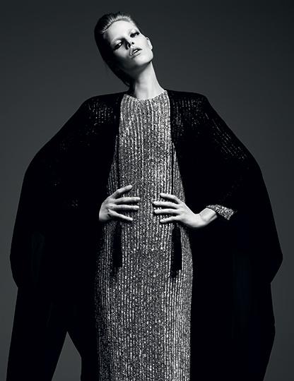 Vogue_Russia_WELL_Fashion-Slimane-_#VG03-2013-65-2