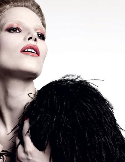 Vogue_Russia_WELL_Fashion-Slimane-_#VG03-2013-65-3