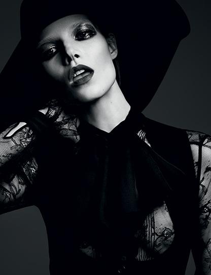 Vogue_Russia_WELL_Fashion-Slimane-_#VG03-2013-65-4