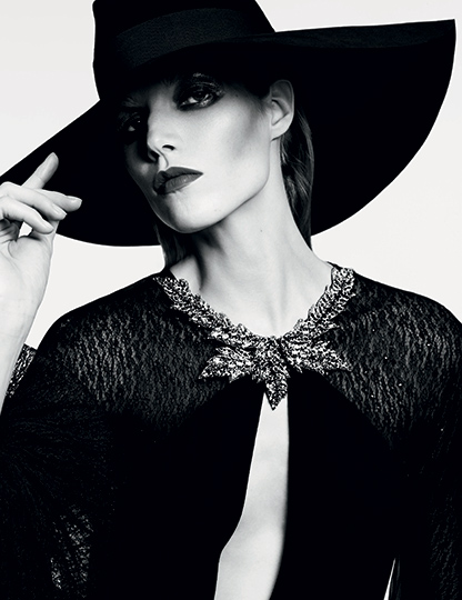 Vogue_Russia_WELL_Fashion-Slimane-_#VG03-2013-65-9