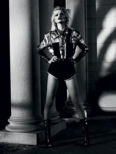 Vogue_Russia_WELL_Hedi-Daphne-12