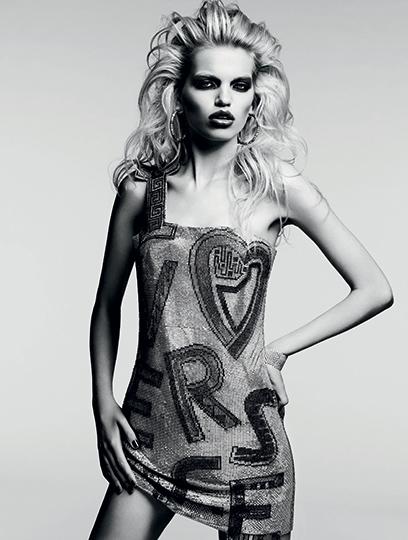 Vogue_Russia_WELL_Hedi-Daphne-2