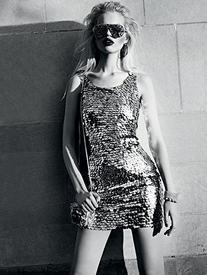 Vogue_Russia_WELL_Hedi-Daphne-4