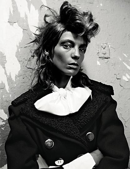 Vogue_Russia_shot-3