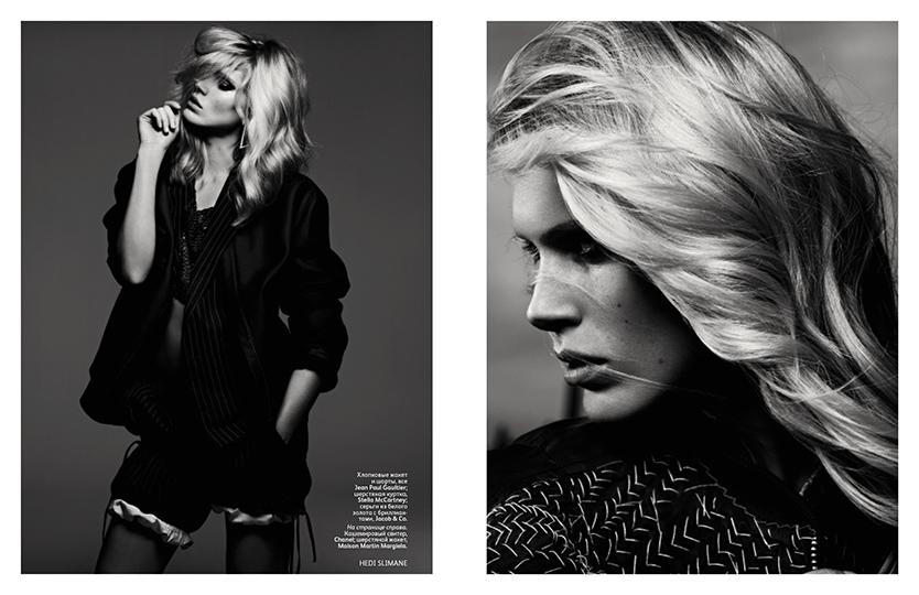 Vogue_Russia_shot-4