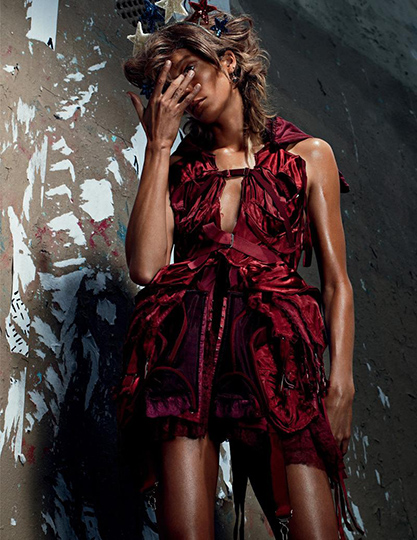 Vogue_Russia_shot-5