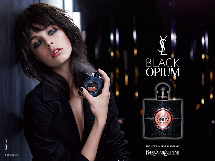 YSL_01_Black-OpiumYSL