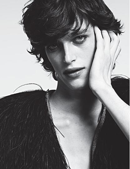 i-D_Magazine_324-Fashion-HediSlimane-9-copy-2