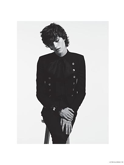i-D_Magazine_324-Fashion-HediSlimane-9-copy