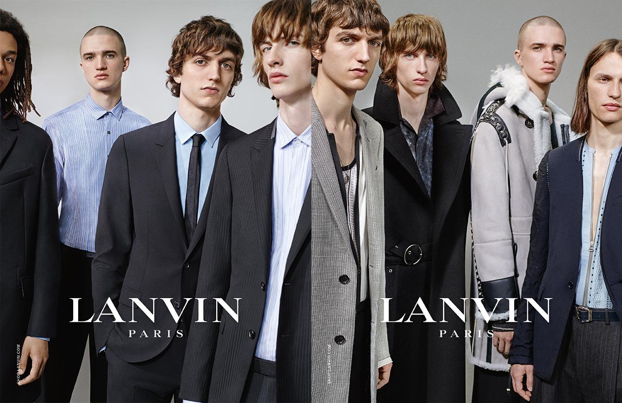 LANVIN_AW16_2