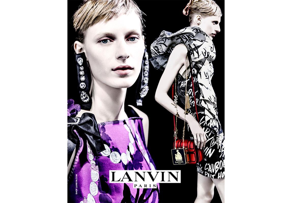 lanvin_ss16_wsp04