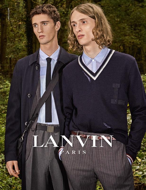 LANVIN_SS17_MENS_SP1