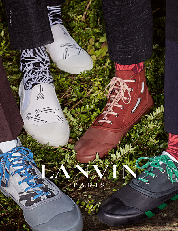 LANVIN_SS17_MENS_SP7