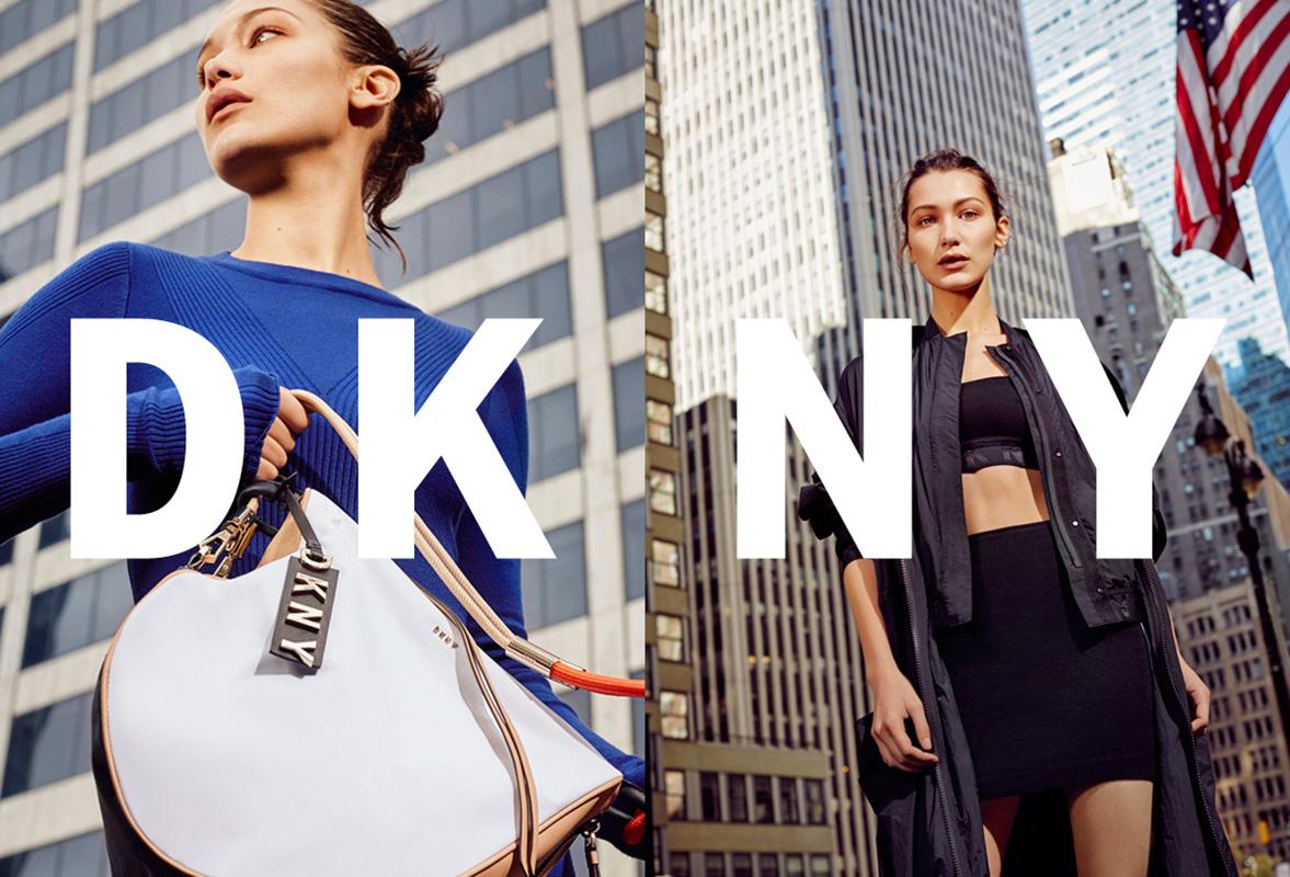 IMAGE-7-DKNY