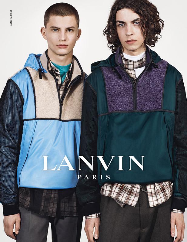 LANVIN_AW17_MENS_1
