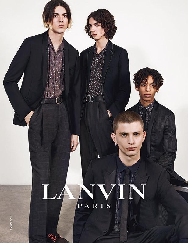 LANVIN_AW17_MENS_3