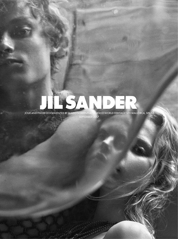 JilSanderAdCampaignImage 6