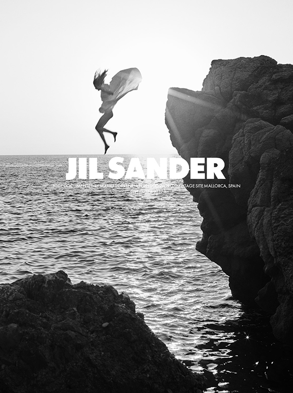 JilSanderAdCampaignImage 9