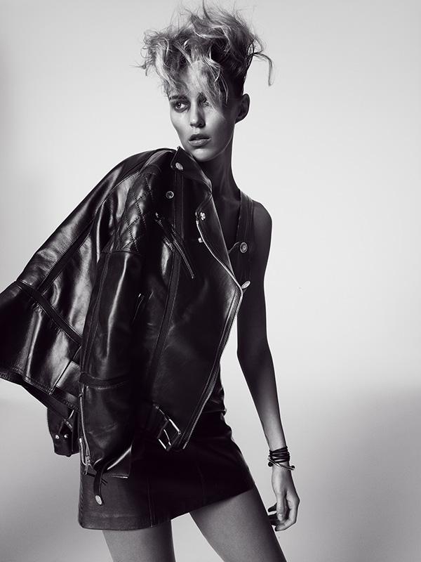 Vogue-RussiaRB_RUSSIANVOGUE_02_182F7_h800