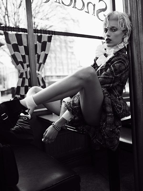 Vogue-RussiaRB_RUSSIANVOGUE_03_126F6_h800