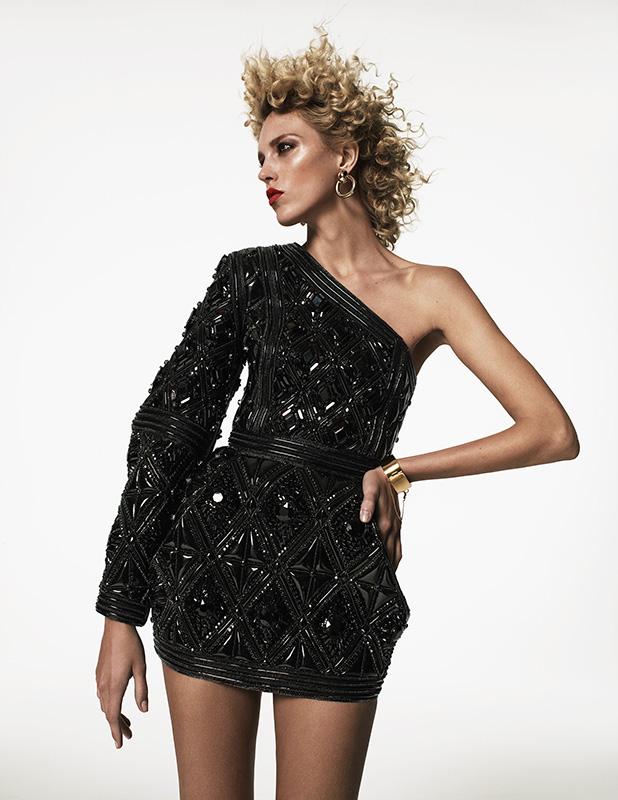 Vogue-RussiaRB_RUSSIANVOGUE_08_164F7_h800