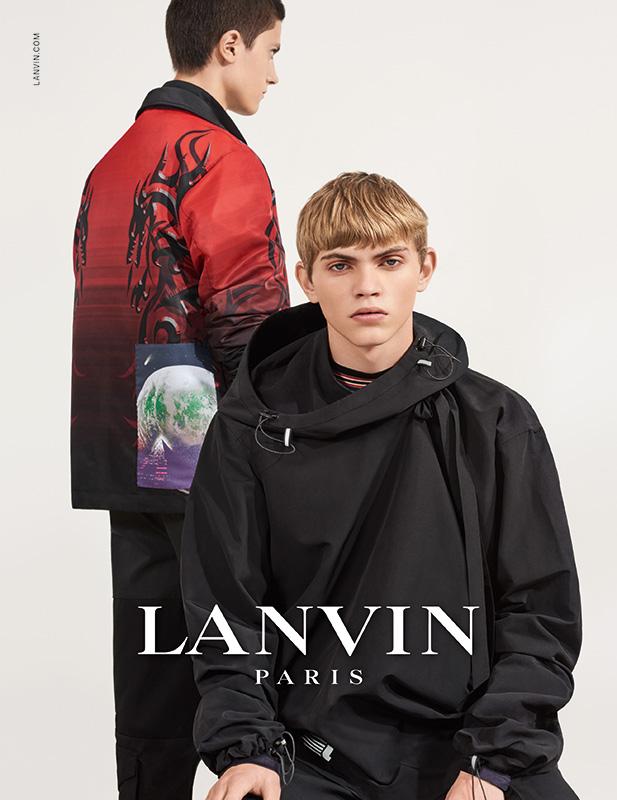 5-LANVIN_SS18_MEN_SP03
