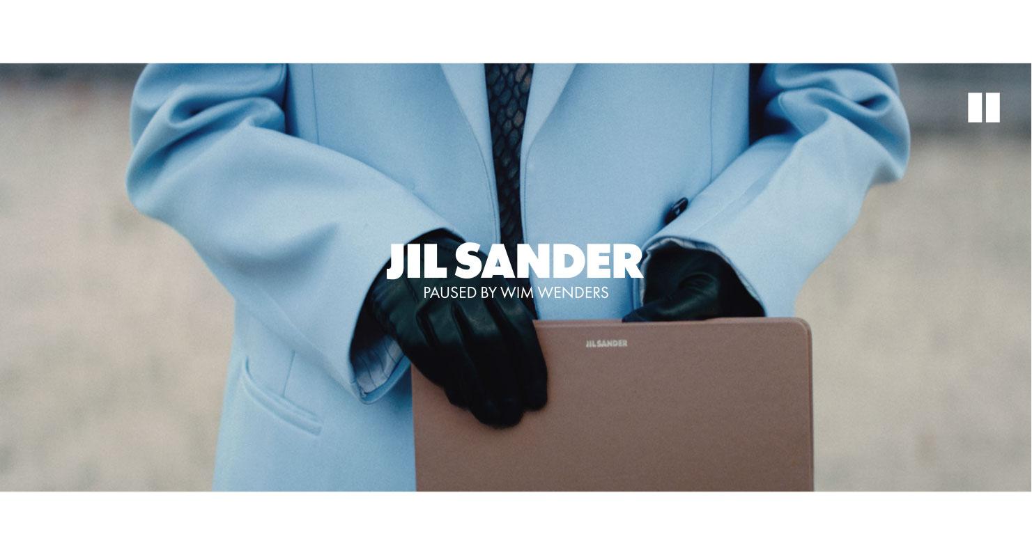 JILSANDER_SS2018_TRAILER_STILL_02