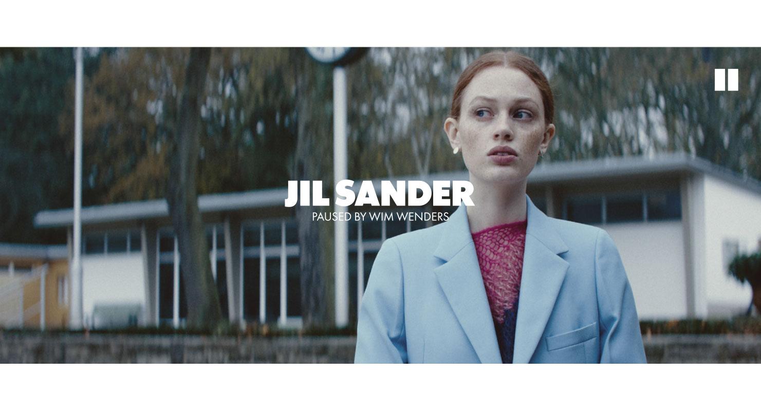 JILSANDER_SS2018_TRAILER_STILL_07