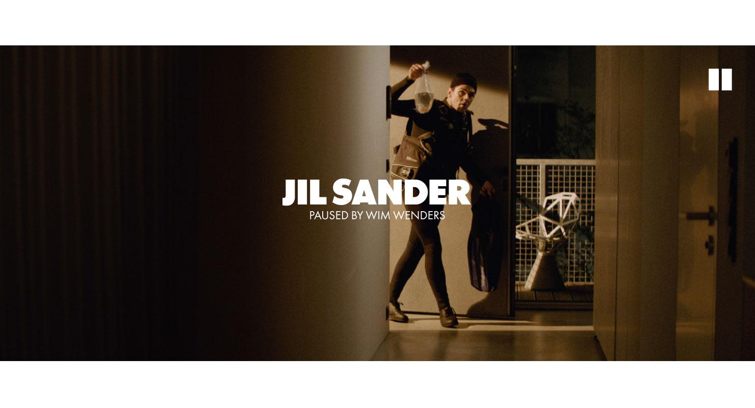 JILSANDER_SS2018_TRAILER_STILL_10