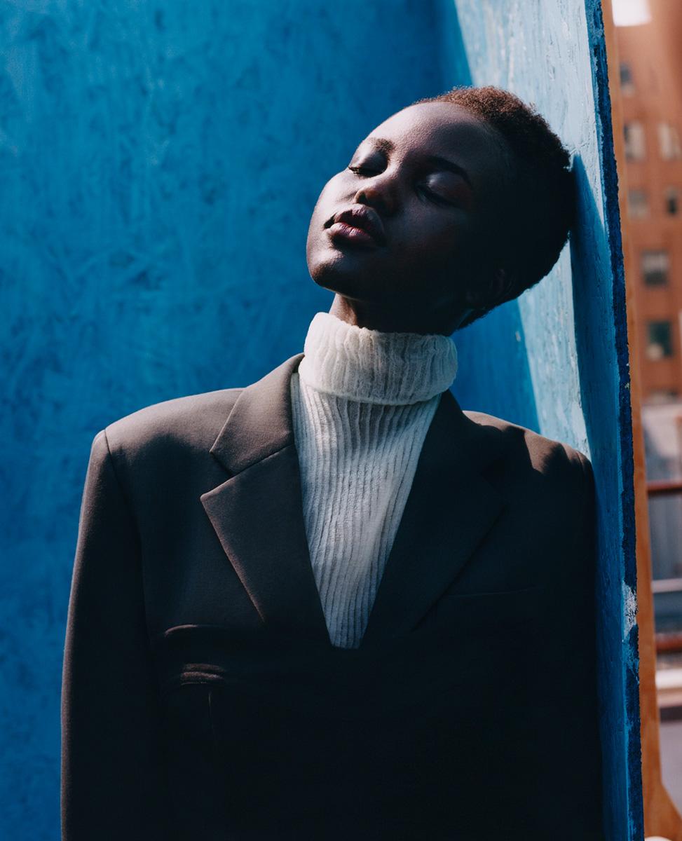 British-Vogue-January-05
