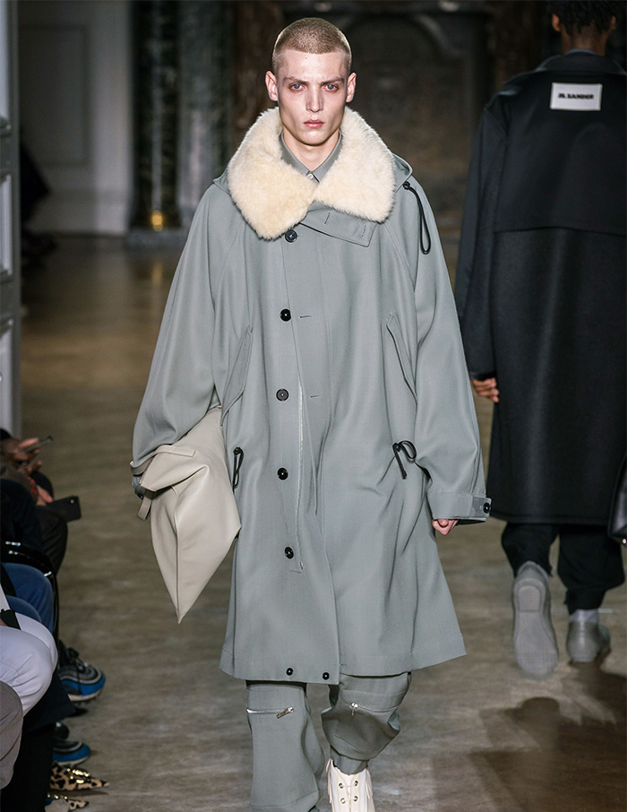 jil-Sander-aw-19-menswear_featured