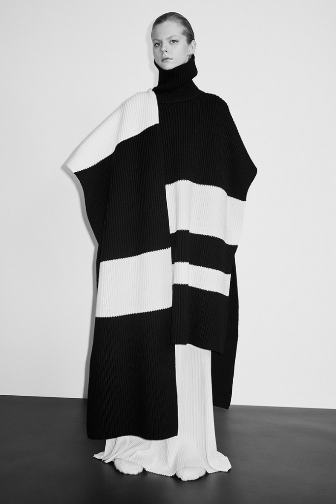 00002-Joseph-FALL-19-Ready-To-Wear