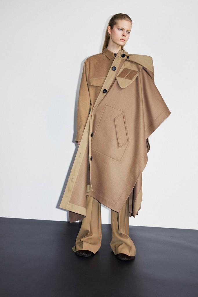 00008-Joseph-FALL-19-Ready-To-Wear