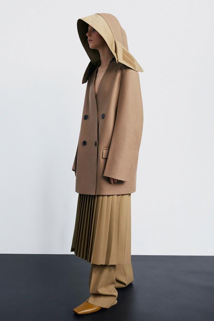 00011-Joseph-FALL-19-Ready-To-Wear