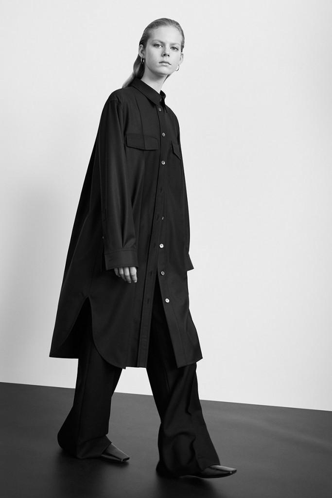 00015-Joseph-FALL-19-Ready-To-Wear