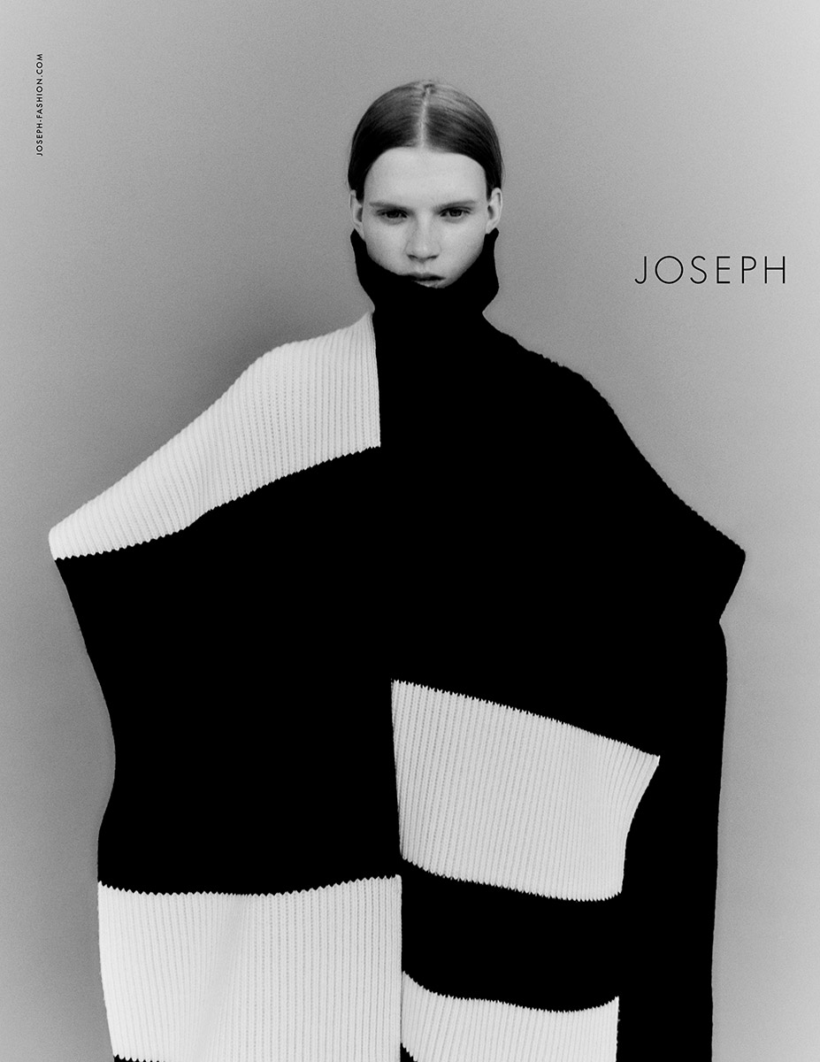 JSPH_AW19_Brand_Image-edit_Layouts_5