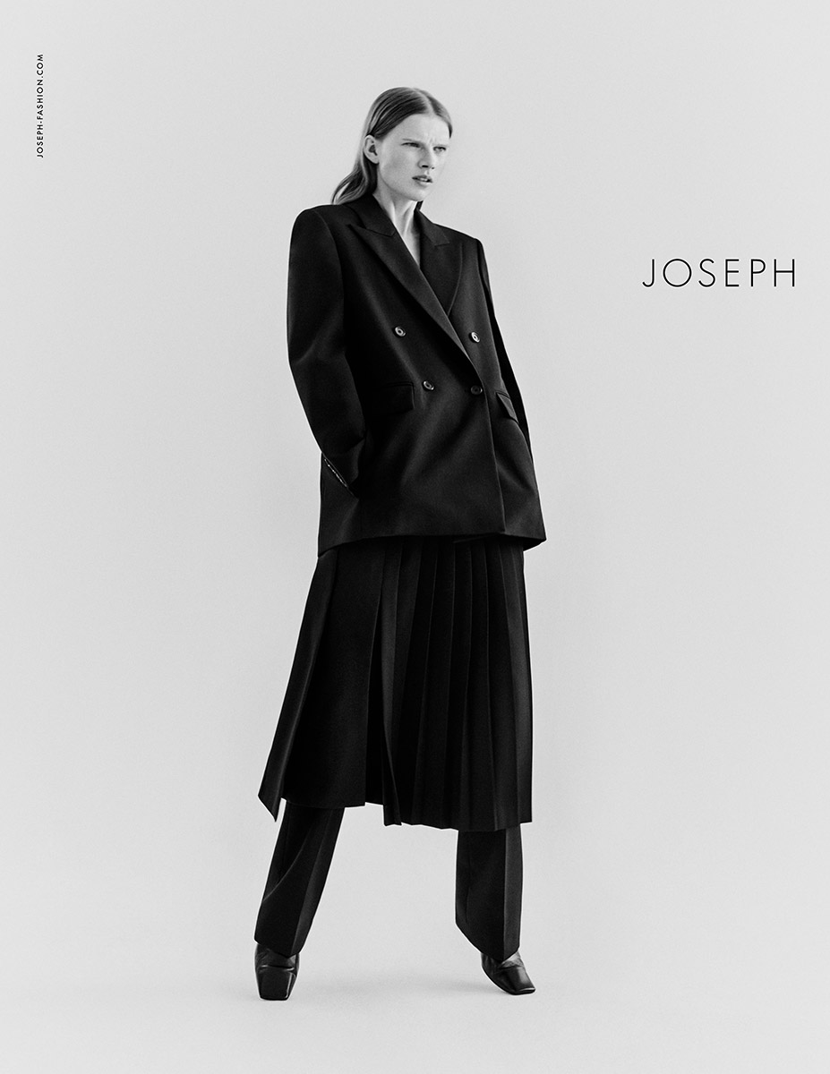 JSPH_AW19_Brand_Image-edit_Layouts_6