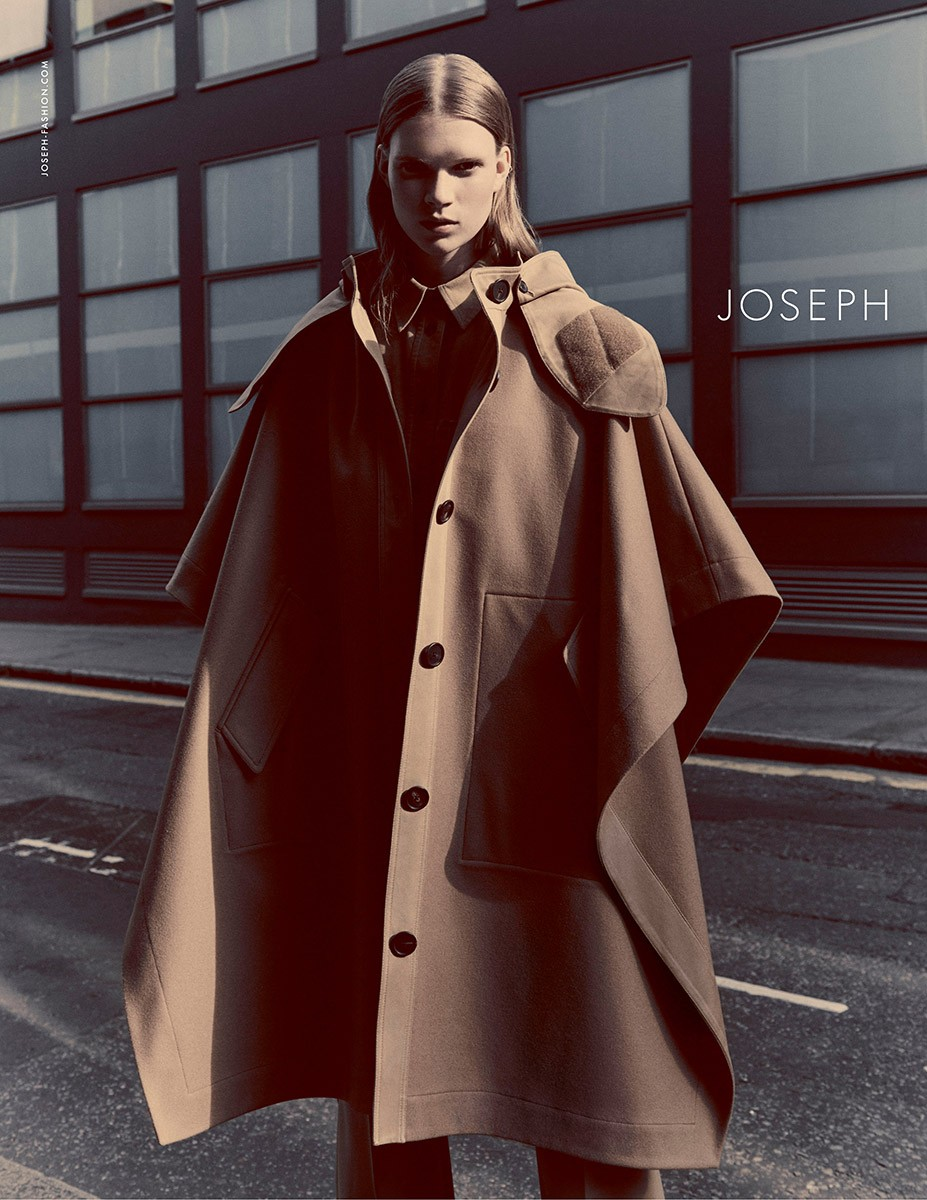 JSPH_AW19_Brand_Image-edit_Layouts_7