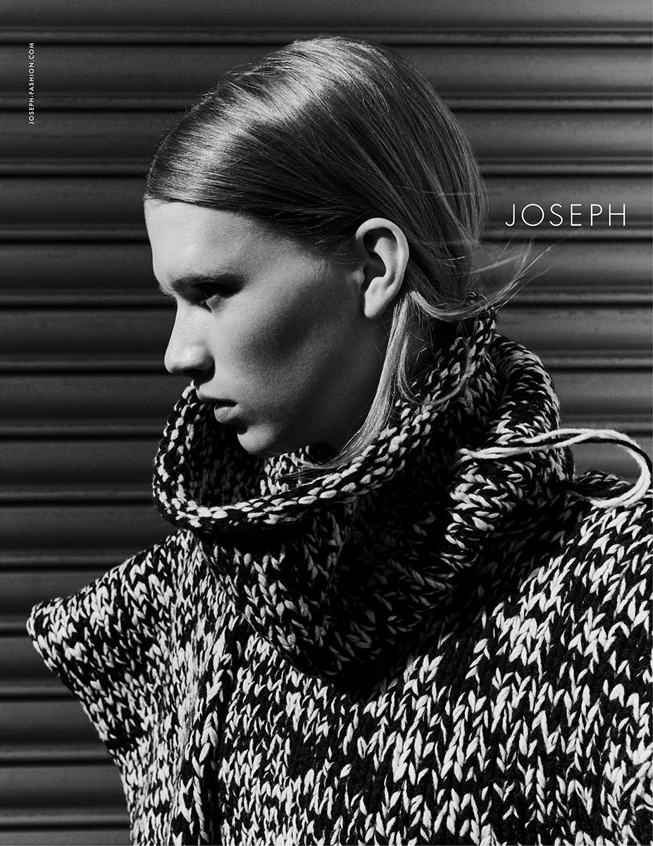 JSPH_AW19_Brand_Image-edit_Layouts_8