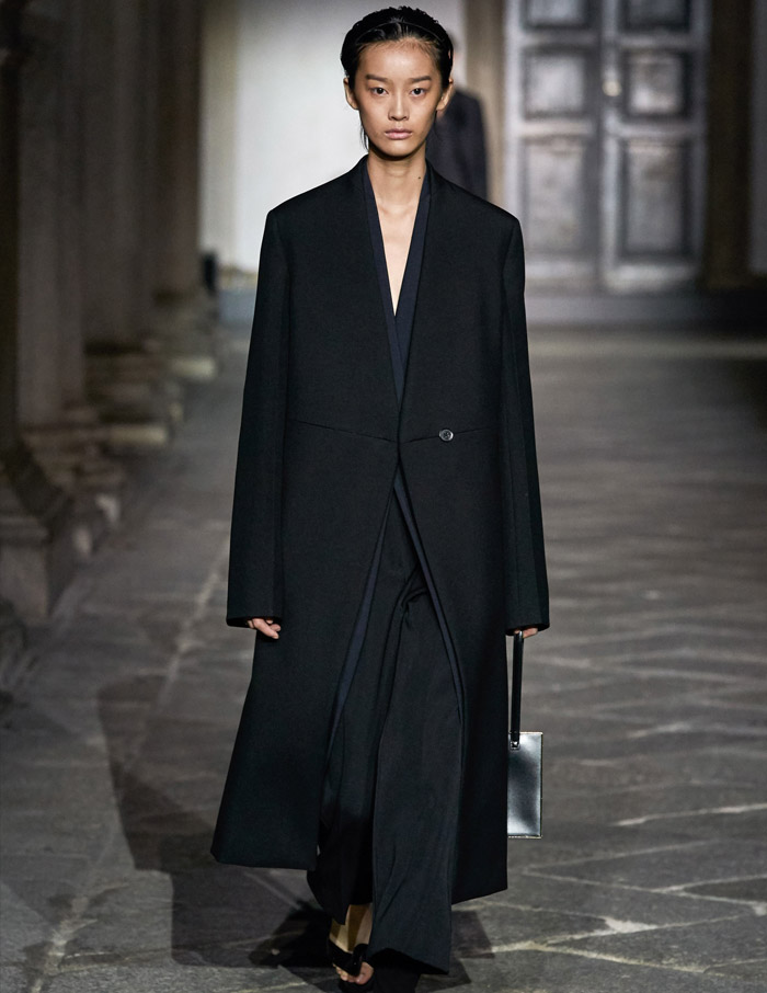 Jil-Sander_featured